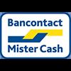 Afbeeldingsresultaat voor bancontact