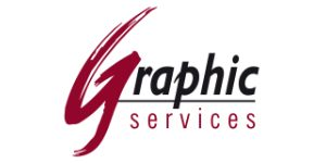 Logo Graphic Services